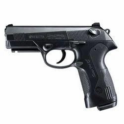 Beretta Mod  84 Fs 4,5 mm ( 177) BB CO2 Pistol at Rs 25800 /piece