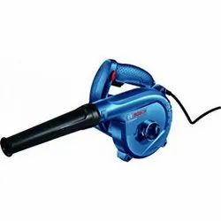 Bosch GBL 620 Air Blower