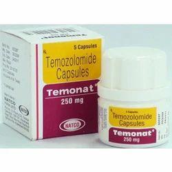 Generic Temodal Medicines