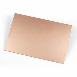 XPC Paper Phenolic Copper Clad Laminates
