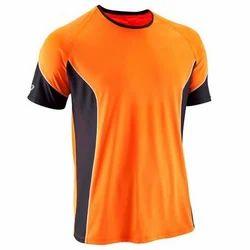 Polyester T-Shirt