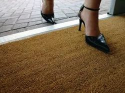 Entrance Coir Mat