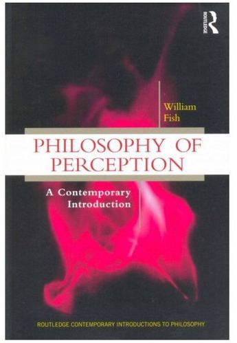 An Introduction to Philosophical Analysis 4th Edition