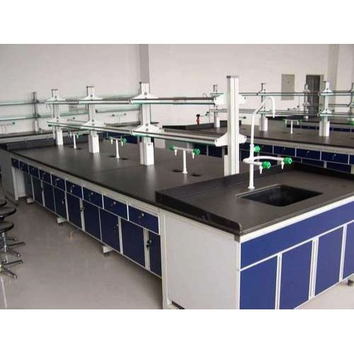 Laboratory Workstations