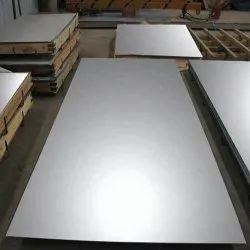 ASTM 316Cb/ S31640 Stainless Steel Sheets