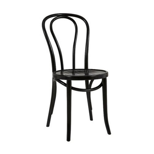 Superbe Cafe Chair