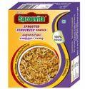 Sprouted Fenugreek Powder 100gram