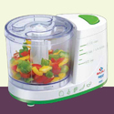 Bajaj HC01 Horizontal Vegetable Chopper