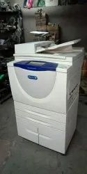 Photocopier Repair And Services, in Rajkot