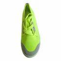 Ladies Tpr Sole Shoes, Size: 5-8 Uk