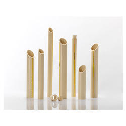 Astral UPVC Pipes Fittings