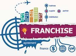 Pharma Franchise In Banda