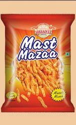 Mast Mazaa Masala Munch, Packaging Size: 100 Grams