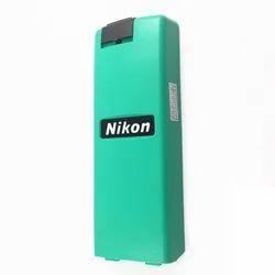 Nikon BC-65 Battery (6V)