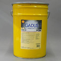 Shell Gadus S2 V100 Grease