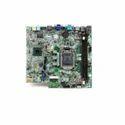 Dell Optiplex 790 USFF Motherboard -NKW6Y, 0NKW6Y, CN-0NKW6Y