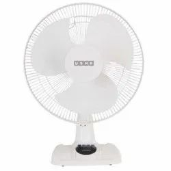 Striker Hi Speed Fan