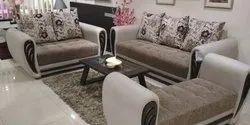 Plain Sofa