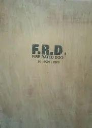 Fire Door Manufacturer