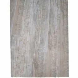 Normal Printing Matte Wooden Finish Floor Tiles, For Flooring