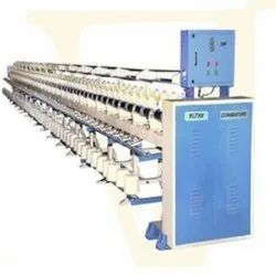 Cheese/Doubler Winding Machine