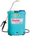 Aspee Electro Battery Sprayer