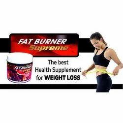 Ayurvedic Weight Loss Product , Packaging Type: Bottle
