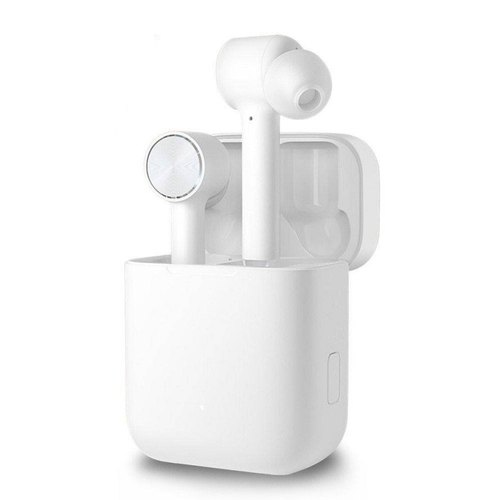 e87810c858b Xiaomi Air Dots Pro TWS Wireless Stereo ANC witch ENC Auto Pause Tap Control  Airdots Pro