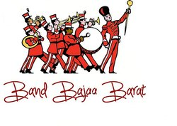 Wedding Band Service, Pan India