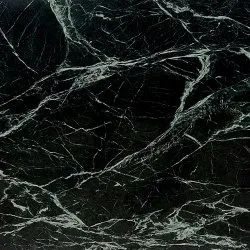 Aakar Granites Polished Finish Spider Green Marble, for Kitchen Top, Thickness: 15-20 mm