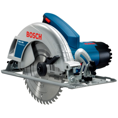 Metal Circular Saw Machine, For Hand Operated, Warranty: 6 months