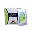 Tea Sachet