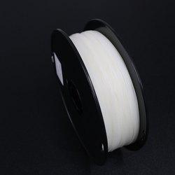 Provided Go 3d Pla Natural 3d Printer Filament