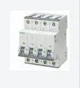 Siemens 5TL1 Isolators Betagard Circuit Breakers
