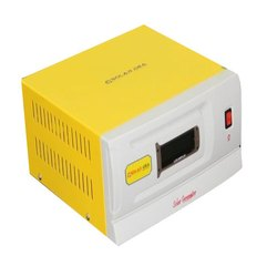 Residential Solar Inverter