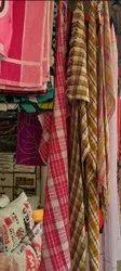 Multicoloured Cotton Gamcha