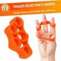 Finger Stretch Exerciser