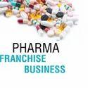 Pharma Franchise in Barpeta