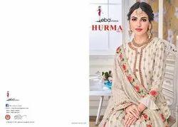 Blooming Designer Salwar Suit Now Volume  Hurma Vol - 15