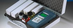 Lovibond Colour Measurement Instruments