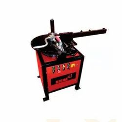 Semi New 50 Tube Bending Machine