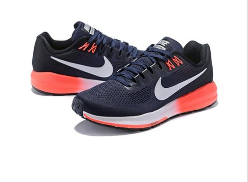 new product 34270 3ba08 Nike Zoom Structure