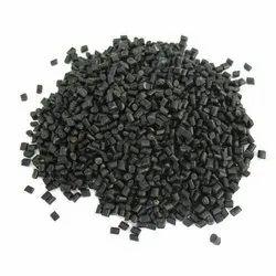 Nylon Plastic Granules