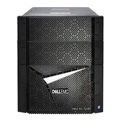Dell EMC VMAX 850F All Flash Storage