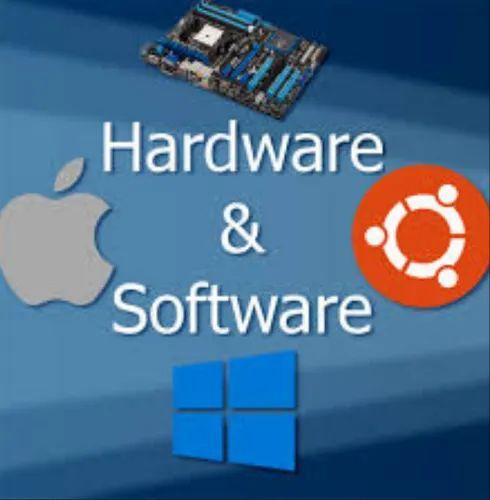 Hardware Software Services Software Designer Custom Software Software Application Development Custom Software Application Development Document Management Software Development In Raipur Lambent It Services Id 20871608073