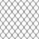 Twill Chain Link Fencing