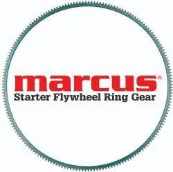 MARCUS 2515 TC Flywheel Ring Gear