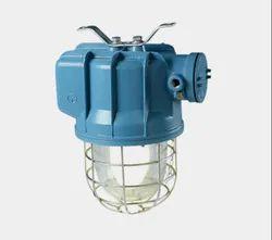 LW 31250 Flameproof Lighting