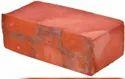 Bhatti Size 4 6 9 3 6 9 Brick