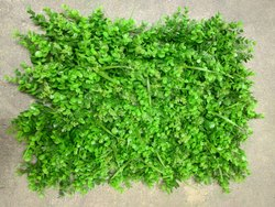 Artificial Grass Mat -  Cross Hedges